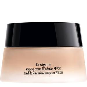 Fond De Teint Designer Cream Foundation