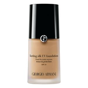 Fond de teint Lasting Silk UV Foundation
