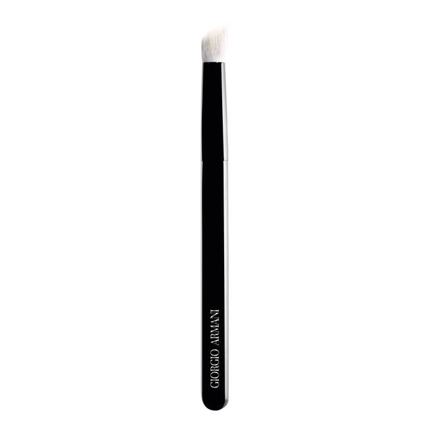 Pinceau biseauté Angled Eye Brush