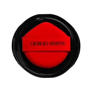 My Armani To Go Fond de teint Cushion