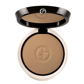 Recharge Luminous Silk Compact Refill