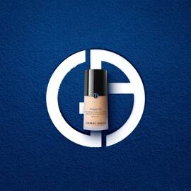Fond De Teint Designer Lift Foundation